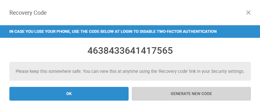 Recovery_Code.png